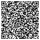 QR code with Darlenes Disc Wearhouse I & II contacts
