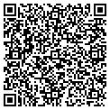 QR code with Espinosa Foodmart contacts
