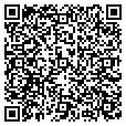QR code with Mc Donald's contacts