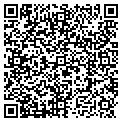 QR code with Duluc Auto Repair contacts