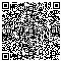 QR code with Cell Antenna Corp contacts