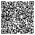 QR code with J & C Offices contacts