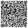 QR code with Floral Tree Gardens North contacts