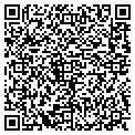 QR code with Tax & Business Strategies Inc contacts