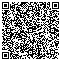 QR code with Razzle Dazzle contacts