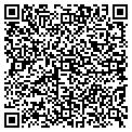 QR code with Deerfield Auto Tag Agency contacts