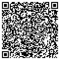 QR code with Independent Investment Group contacts