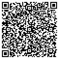 QR code with Heartland Inter Group Of AA contacts