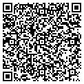 QR code with A & D Edwards American Dream contacts