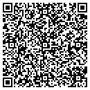 QR code with Gateway Animal Hospital of Jax contacts