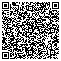QR code with Coalescent Technologies Corp contacts
