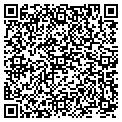 QR code with Treulieb's Always Alternatives contacts