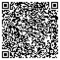 QR code with Fashion Exchange-Gainesville contacts