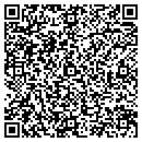 QR code with Damron Gas Piping & Appliance contacts