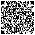 QR code with Sunrise City Clerk contacts