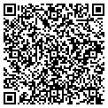 QR code with Top Properties Heber Spring contacts