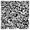 QR code with William B Barnett Lodge 187 contacts