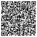 QR code with Express Ironing contacts