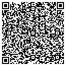 QR code with Institute Of Validation Tech contacts
