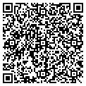 QR code with East Lake Pediatrics Pa contacts