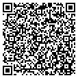 QR code with Allendale Apts contacts