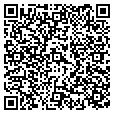 QR code with Lopez Eliud contacts
