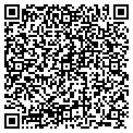 QR code with Hunter Law Firm contacts