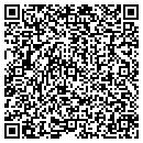 QR code with Sterling Castle Funding Corp contacts