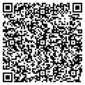 QR code with Fosterfolly News contacts