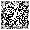 QR code with Lord & Taylor Department Store contacts