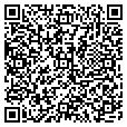QR code with Waves By Sea contacts