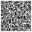 QR code with University Auto Recyclers Inc contacts