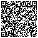 QR code with Steps & Risers of Florida contacts