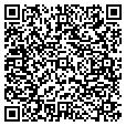 QR code with Dukes Handyman contacts