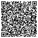 QR code with KTNA contacts