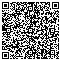 QR code with Paramount Paint & Dry Wall contacts