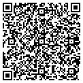 QR code with Don De Vazier Trucking contacts