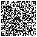 QR code with Maria's Beauty Salon contacts