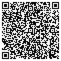 QR code with David & Mc Elyea contacts
