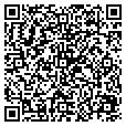 QR code with Food Store contacts