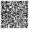 QR code with US Mortgage Solutions Inc contacts