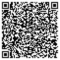 QR code with Milano Style Studio-Day Spa contacts