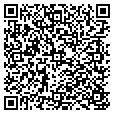 QR code with Mi Casa Imports contacts