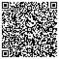 QR code with Anwara Food Mart Inc contacts