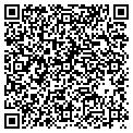 QR code with Shower Doors Of Southwest Fl contacts