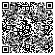 QR code with Ecobank contacts