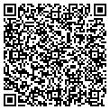 QR code with Windows By Grace contacts