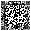 QR code with Smutny & Ross Transmission contacts