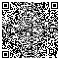 QR code with Dade County Public Schools Adm contacts