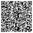 QR code with J F Marine contacts